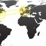 global-white
