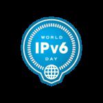 IPv6 badge